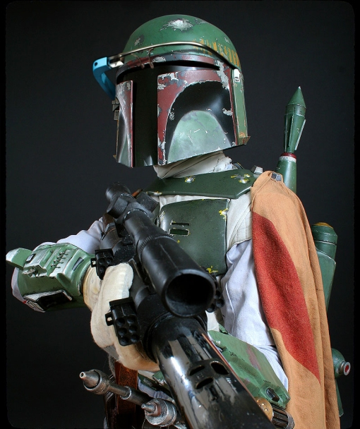 Boba_Fett_glass